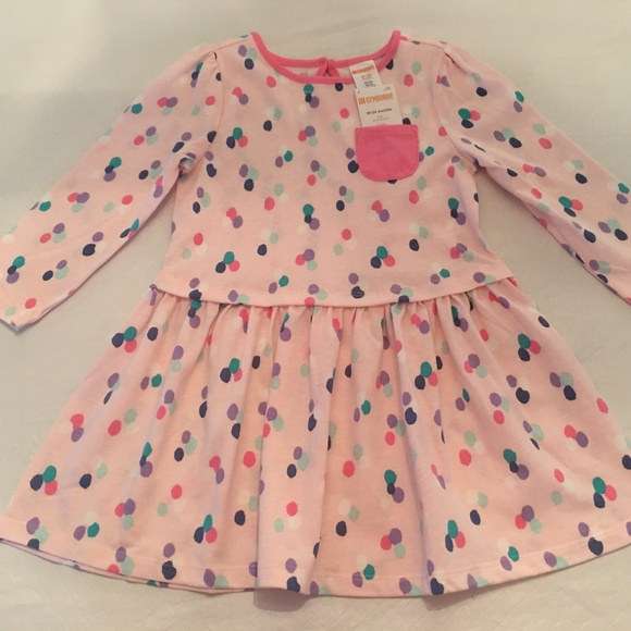 1d0bf8f699e8d Gymboree Dresses | Girls Dress 1824 Mos Nwt | Poshmark